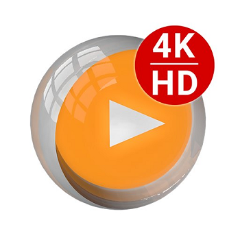 5 Best Video Players For Chromebook Techything