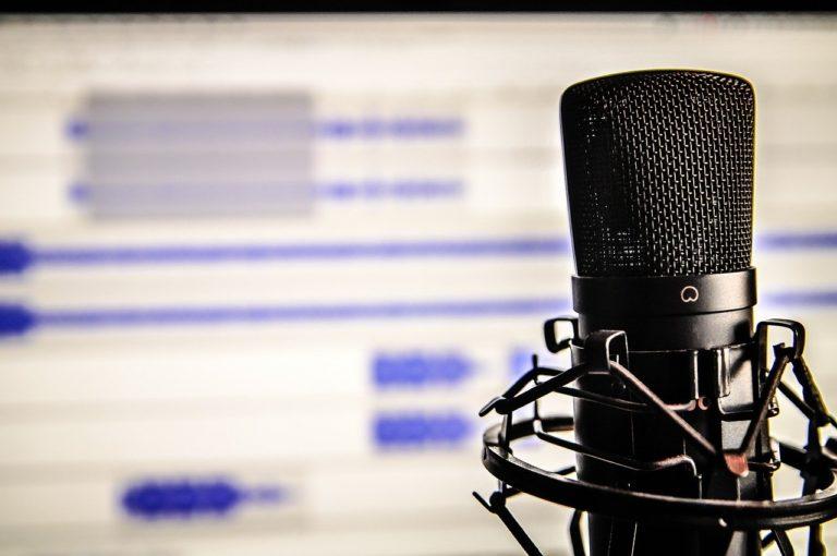 audio recording chromebook